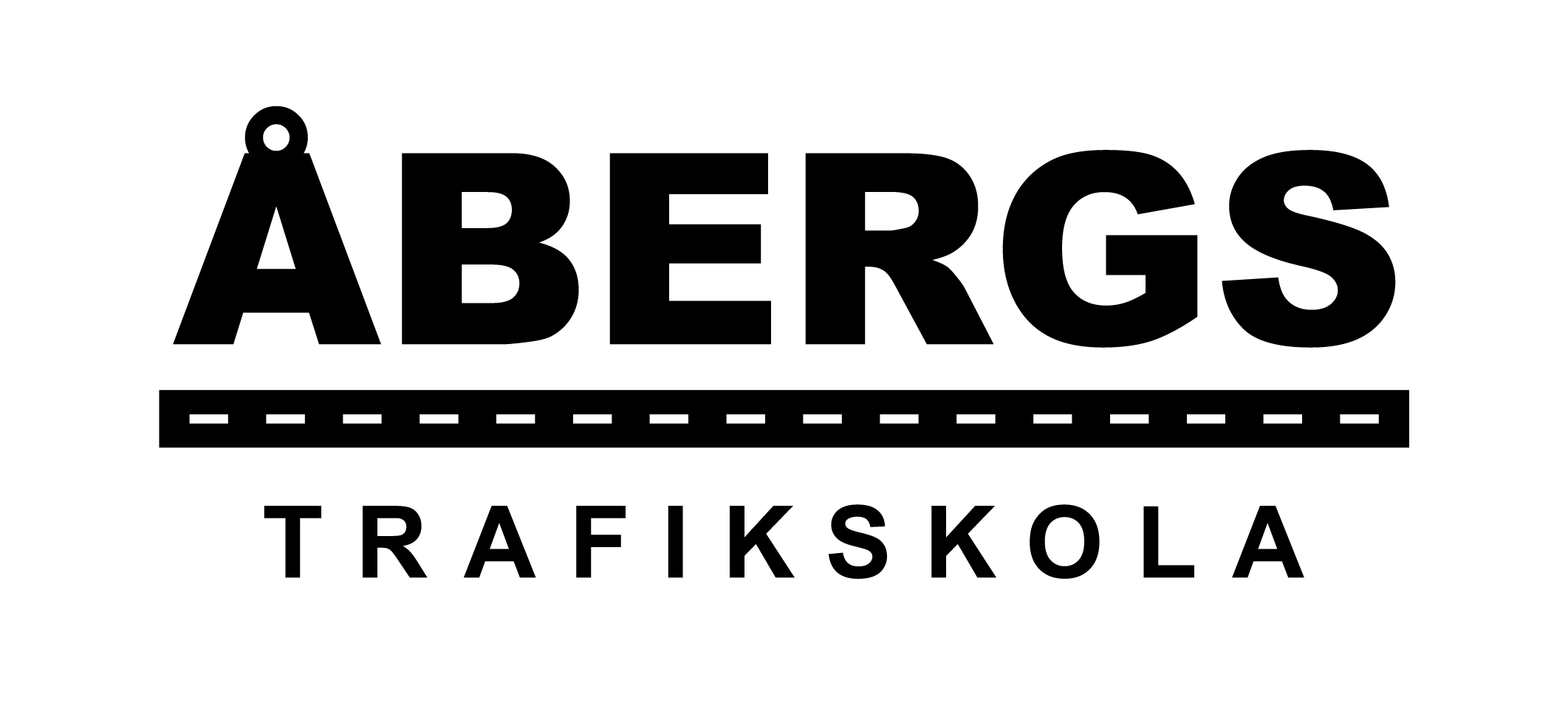 abergs_logotyp_
